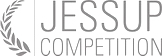 Polish Jessup Moot Court Competition